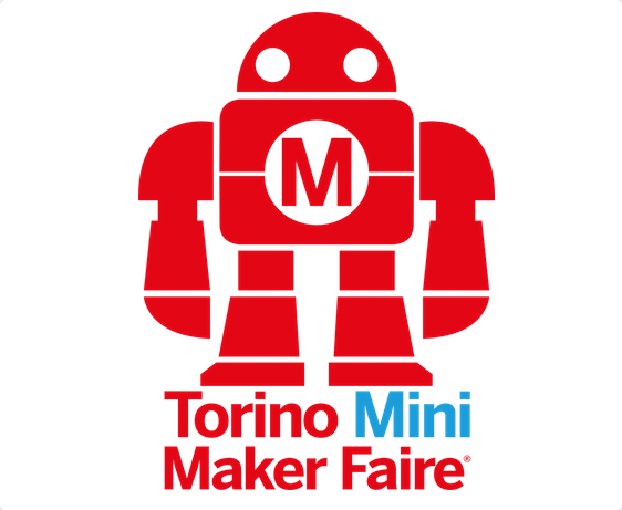 toolbox-coworking-mini-maker-faire